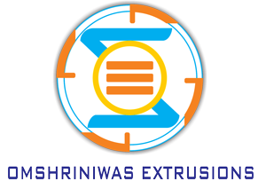 Omshriniwas Extrusions